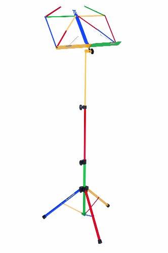 KINSMAN OPS55M - Atril, color multicolor