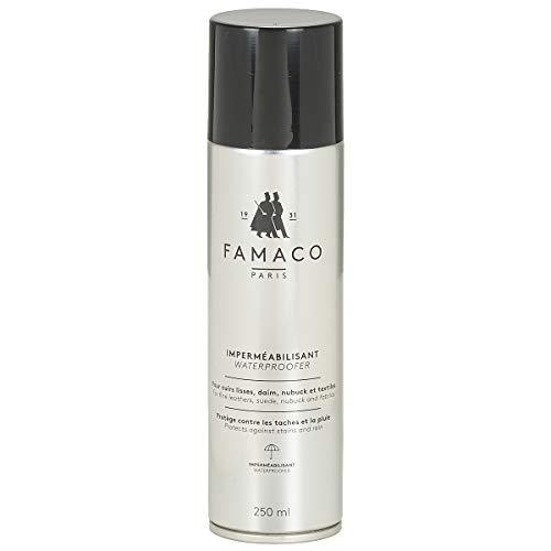 Imperméabilisant Famaco 250ml