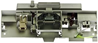 Whirlpool 22003593 Door Latch Assembly for Washer