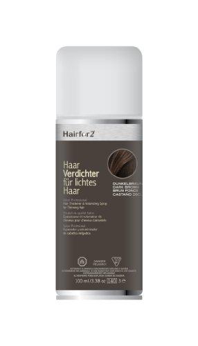 HairFor2 Haarverdichter Spray Bild