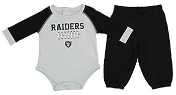 Best newborn raiders clothes Reviews