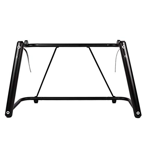 Fantastic Deal! Keyboard Stand Piano Keyboard Stand Synthesizer Stand U-Type Electric Piano Zither S...