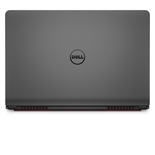Compare Dell Inspiron (i7559-5012GRY) vs other laptops