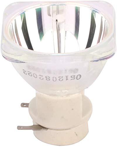 Huaute Lámpara haz de luz, bombilla del escenario MSD Platinum 7R 230 W luz de haz en movimiento