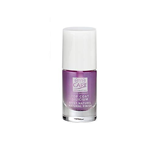 Eye Care Cosmetics Top Coat naturel