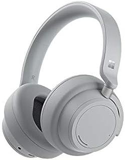 マイクロソフト Surface Headphones 2 ライト グレー QXL-00007
