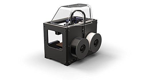MakerBot – Replicator 2X - 7