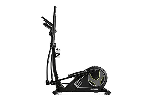 Zipro Heat Crosstrainer - 2