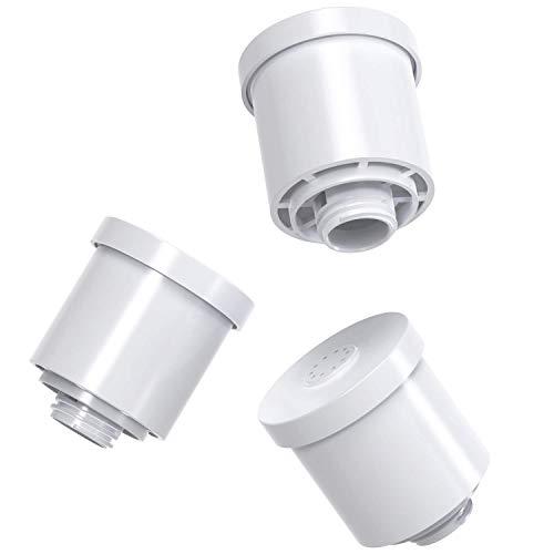 Ersatzfilter für den Pro Breeze 5,6L Ultraschall Luftbefeuchter (PB-12)