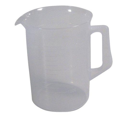 サンプラテック PPカップ 3L