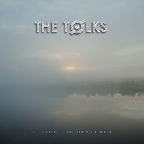 Beside the Deathbed by The Tølks on Amazon Music Unlimited