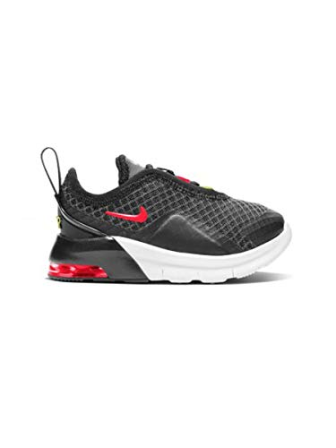 Nike AIR MAX Motion 2 TDE Baby Schuhe 0-24 Monate