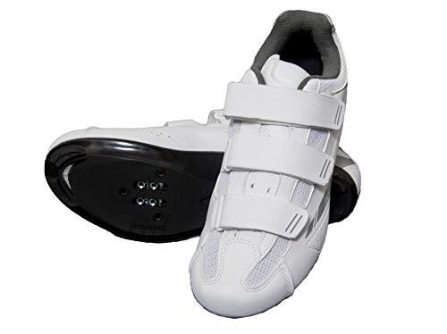 Tommaso Womens W. Pista Low Top Running Sneaker
