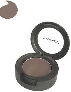 Makeup/Skin Product By MAC Small Eye Shadow - Concrete 1.5g/0.05oz