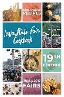 Best iowa state fair authority Reviews