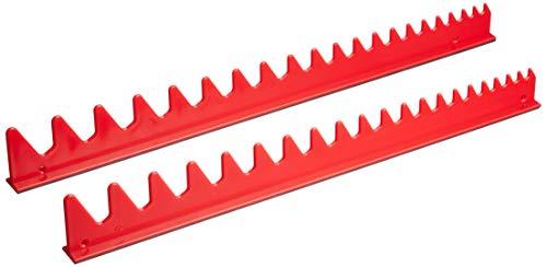Sealey WR02Squali denti chiave porta magnetica, Set di 2