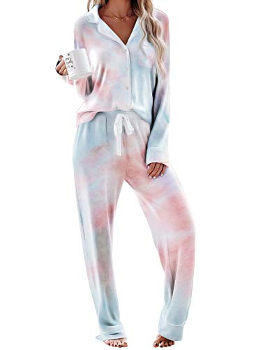 Casual Pajama Sets