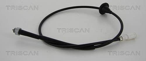 Triscan Can Câble de tachymètre, 8140 24405