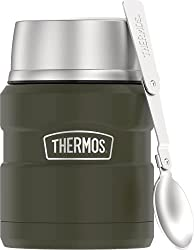 Best Soup Thermos Containers Reviews 2019
