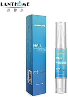 Valigrate Fungal Nail Treatment for Toenails,Nail Repair Pen for Anti Fungi Nail