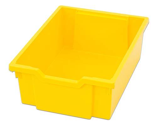 Gratnells Gratnells Materialbox mittel