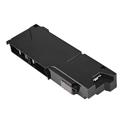 Pequeña para PS4 N15-200PIA Fuente de alimentación Fuente de alimentación para iPhone X Aplicable Solo a los Modelos ADP-200ER