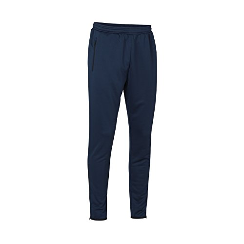 SELECT Training Pants Brazil Pantalon I Navy I small