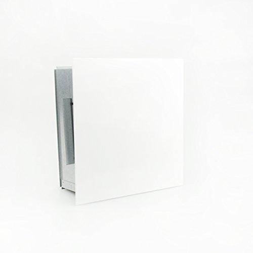 Revisionsabdeckung 225 x 225 mm