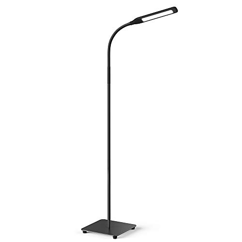 Best adjustable lamp