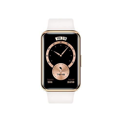 reloj huawei fabricante HUAWEI