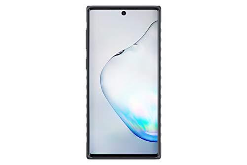 Samsung EF-RN970 - Custodia Protettiva per Galaxy Note10
