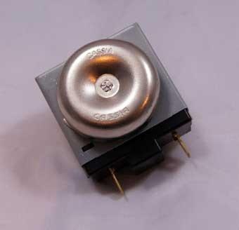 SEB - MINUTERIE pour petit electromenager SEB