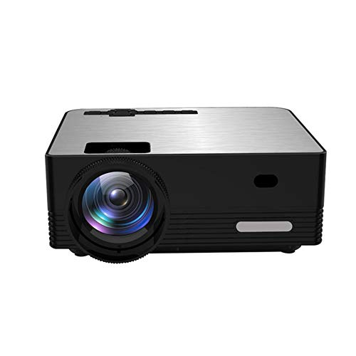 TAIQIXI Wireless Wifi Android 1280 * 800 Home Hd Mini Mini Projector Portable Projector