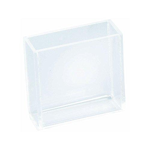 3B Scientific U8475830 Cubeta rectangular
