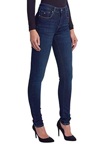 KAPORAL Jena Jeans, Darblj, 25W / 30L para Mujer