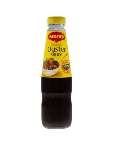 Salsa di ostriche Maggi 275ml