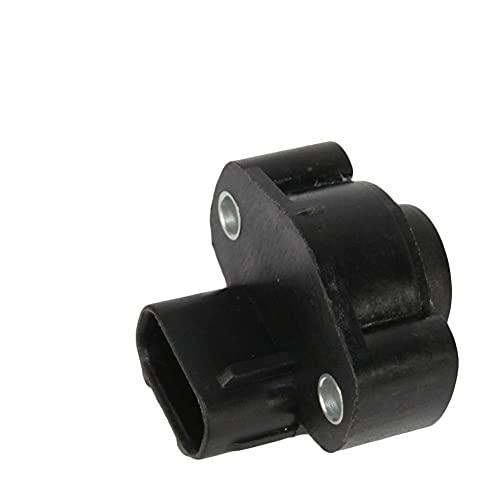 DOICOO TH189 56027942 4874371AC 4874371AB 69117942 Throttle Position Sensor TPS Compatible with Dodge Dakota Viper Jeep Grand Cherokee TJ Wrangler