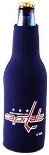 Washington Capitals Bottle Suit