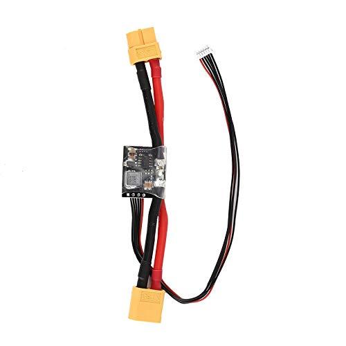 Module /& Accessory F/ür Arduino-Kits Kunststoff 5 St/ück orange F/ür Arduino. Kupfer auf-aus-EIN Kippschalter 6-polig