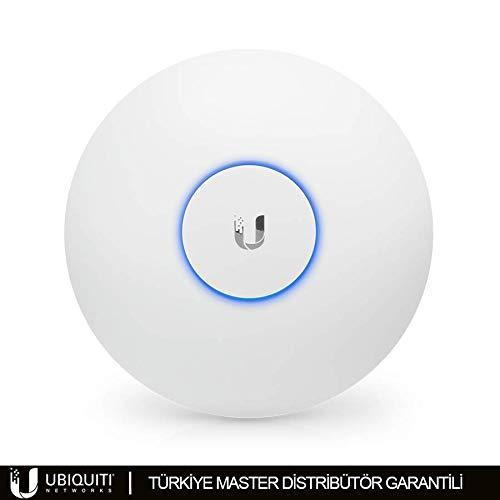 Ubiquiti Networks UAP-AC-LR punto accesso WLAN