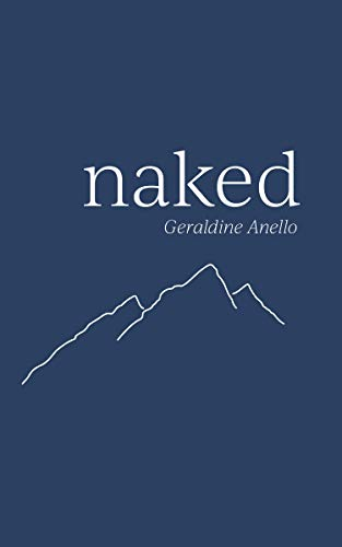 Must-Read: Naked (Truth) by Geraldine Anello