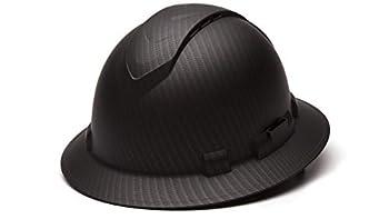 Best hard hat Reviews