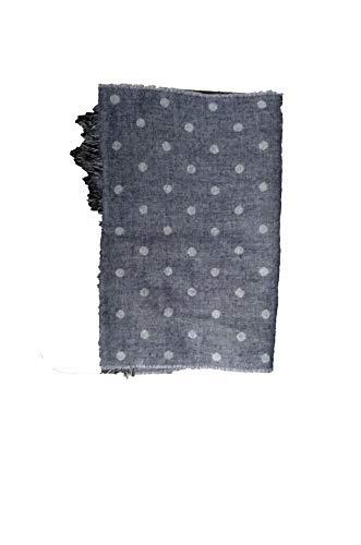Henri Lloyd - Scarf col blu 327167