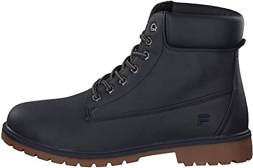 Fila Herren Boots Maverick Mid
