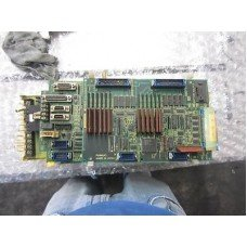Best Deals! FANUC A02B-0118-B003 SERVO AMPLIFIER A02B0118B003 (DAMAGED RACK) FANUC MISC 15