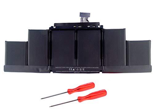 Meta Plug Park 4 Push Fit Rear Parking Sensors with Audible Beeper Active Park 4//14