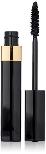 Chanel Dimensions De Chanel Mascara Nr. 10 Noir femme/women, Wimperntusche 6 ml