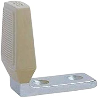 Ives Commercial FS4342C Floor Door Stop