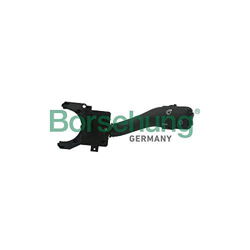 Borsehung B12423 - Interruptor para limpiaparabrisas