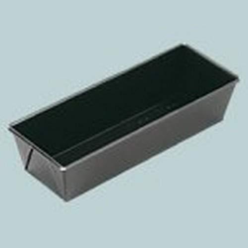 Zenker 4306 Universal-Kastenform verstellbar Best